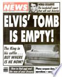 Jul 24, 1990