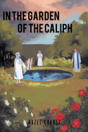 Pdf In the Garden of the Caliph