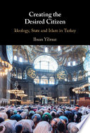 Creating The Desired Citizen