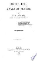 Works in Baudry's Edition Pdf/ePub eBook
