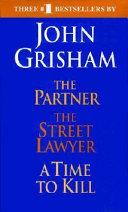 The Street Lawyer Pdf/ePub eBook