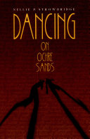 Pdf Dancing on Ochre Sands