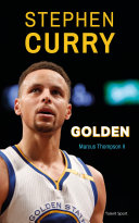 Pdf Stephen Curry : Golden Telecharger