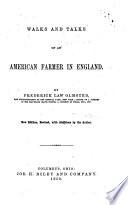 The American Walk Book [Pdf/ePub] eBook