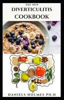 The New Diverticulitis Cookbook