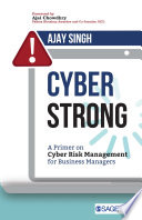 CyberStrong