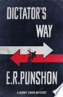 Dictator s Way