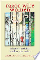 Razor Wire Women