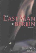 The Last Man in Berlin