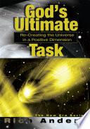 God S Ultimate Task