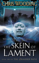 Pdf The Skein Of Lament