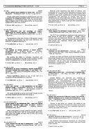 Aanwinsten van de Centrale Bibliotheek  Queteletfonds