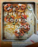 Pdf The Farm Cooking School