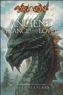 Pdf Ancient, Strange, and Lovely