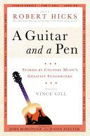 A Guitar and a Pen Pdf/ePub eBook