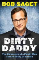 Dirty Daddy Pdf/ePub eBook
