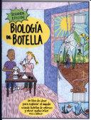 Biologia de Botella