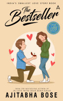 The Bestseller... [Pdf/ePub] eBook