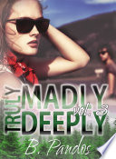 Truly Madly Deeply vol  3