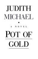 Pot of Gold Book PDF