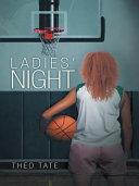 Ladies' Night Book