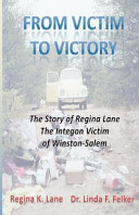 From Victim to Victory