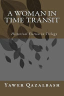 A Woman in Time Transit