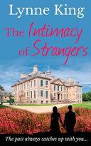 The Intimacy of Strangers