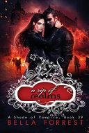 A Shade Of Vampire 39 Book PDF