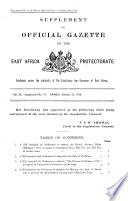 Oct 23, 1918