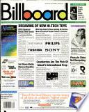 Sep 30, 1995