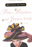 Pdf Pride, Prejudice and Jasmin Field
