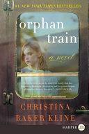 Orphan Train image
