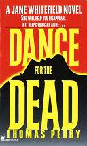 Dance for the Dead [Pdf/ePub] eBook
