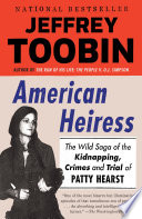 American Heiress Book PDF