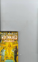 The Widowmaker Unleashed Book