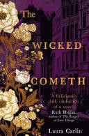 The Wicked Cometh [Pdf/ePub] eBook