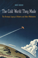 The Cold World They Made [Pdf/ePub] eBook