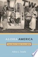 Aloha America