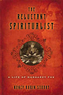 The Reluctant Spiritualist