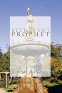 The Reluctant Prophet Book