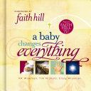A Baby Changes Everything Pdf/ePub eBook