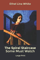 The Spiral Staircase Some Must Watch Book Online