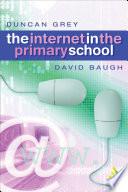 The Internet in School
