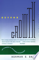 Beyond Growth Book
