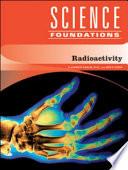 Radioactivity Book