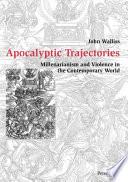 Apocalyptic Trajectories