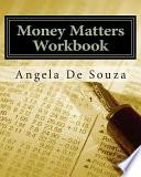 Money Matters Workbook