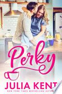 Perky Do Over Series 2