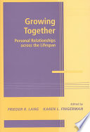 Growing Together Book PDF
